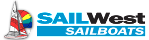 SailWest Sailboats | Sailboats and Marine Accessories ||  Alberta